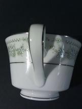 Vintage Noritake Lexine Cup - $9.95