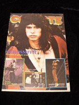 Conecte #401 Aerosmith Sting Honey Drippers and more - $14.99
