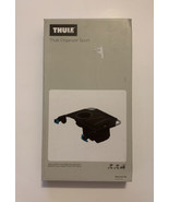 Thule Organizer Sport - Add A Zipper Pocket And Cup Holder To Your Thule... - $47.24