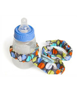 A Great Gift! A Dropper Stopper by Sister Chic-Diddly Dots Pattern-Qty 1 - $11.57