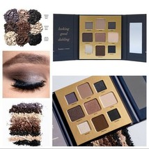 BUTTER LONDON Teddy Boy 9 pieces eyeshadow palette - $15.83