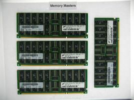 12R9264 16GB Approved (4X4GB) 208pin DDR ECC REG MEMORY for IBM