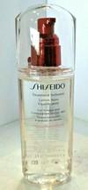 Shiseido Treatment Softener 5fl.oz (for normal & Combination Oily) *95% ... - $21.38