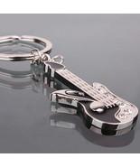 Keychain Crystal Cute Gadgets - $5.99