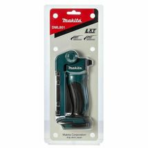 Makita DML801 18V LXT Lithium-Ion Cordless 12 LED Flashlight with Bare Tool image 5