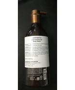 Siam Aroma Happy Bath Siam Aroma Oil Body Wash 650 ml. Korean Cosmetic. New - $28.95