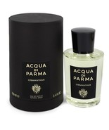 Acqua Di Parma Osmanthus by Acqua Di Parma Eau De Parfum Spray 3.4 oz - $143.95