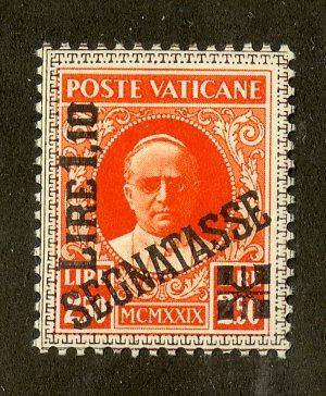 Vaticanj6