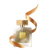 AVON Little Black Dress Gold Edition Eau de Parfum Spray 1.07oz New Boxe... - $27.71