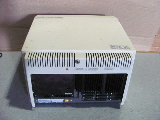 OEM marquette electronics inc. series-7005 monitor