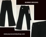 Bobbie brooks black jeans 8 ave web collage thumb155 crop