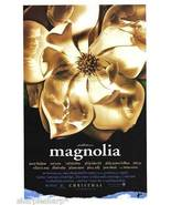 1999 MAGNOLIA Poster 13x20 Paul Thomas Anderson Motion Picture Movie - $7.99