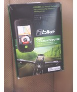 iBike Dash CC - iPhone 4, 3GS, 3 iPod Touch 1, 2, 3 and 4th Generation - $18.81