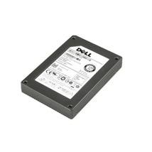 175GB Dell SATA GEN2 2.5 Internal Solid State Hard Drive JK3GD - $103.99