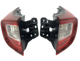 2019-21 OEM Acura RDX Outer Tail Light Left LH Driver & Right RH Passeng... - $335.75