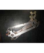 Cummins Diesel  Lock Plate Tab Washer 3013339 Lot of 5 - $8.50