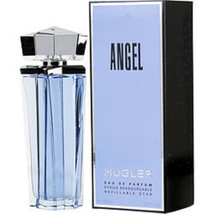 ANGEL by Thierry Mugler #123551 - Type: Fragrances for WOMEN - $111.91