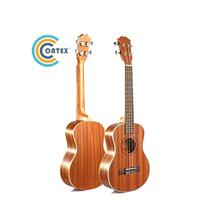 New Mahogany Coatex Ukulele 21 , 23 or 26 inch ukulele Guitar ukuleles  - $51.99+