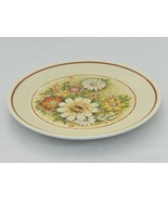 Temper-Ware by Lenox - Dinner Plate – Magic Garden  - $9.50