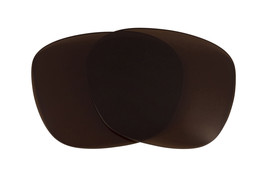 Polarized Replacement Lenses for Oakley Garage Rock Sunglass Anti-Scratc... - $7.91