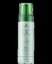 Schwarzkopf Professional Bonacure Collagen Volume Boost Whipped Conditioner 5oz