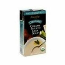 Imagine Foods Creamy Potato Leek Soup (12x32 Oz) - $103.22