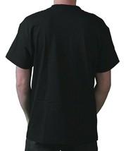 Famous Stars & Straps Tf Tiffany Boh T-Shirt 104484 Nwt image 2