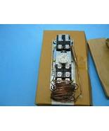 Johnson Controls A36AHB-9103 4-Stage Thermostat 10-95 C 3M Cap 100mm Bul... - $319.99