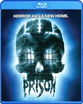 Prison (Shout!) (Blu-ray)