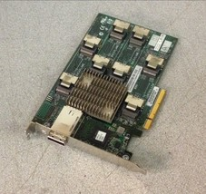 HP HSTNM-B017 24-Bay 3GB SAS Expander Card 468405-002 487738-001 - $30.00