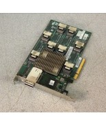 HP HSTNM-B017 24-Bay 3GB SAS Expander Card 468405-002 487738-001 - $30.00