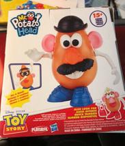 Disney pixar playskool toy story 3 classic thumb200