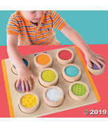 Tactile Search and Match - $66.19