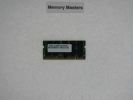 MEM-A-RSP720-SP2G 2GB Approved DRAM for Cisco RSP720 SP Router - $94.72