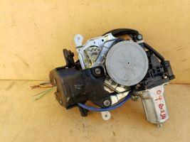 04-09 Lexus RX350 Rear Hatch Tailgate Liftgate Power Lock Latch Motor Actuator image 3