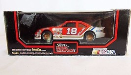Greg Trammell Racing Champions #18 Melling Nascar Stock 1:24 - New - $12.40