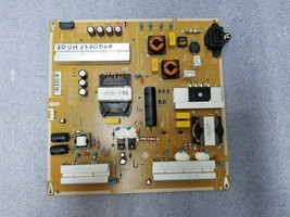 LG 70UM7370PUA Power Supply Board EAY65248601 - $73.26