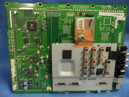 Philips 3139 2685 9105 Main Board For 42PFL7403D/27 - $59.00