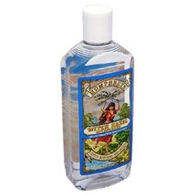 Humphreys Witch Hazel Astringent, 16-Ounces (Pack of 4) (4 Pack) - $37.27