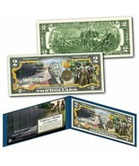 VIETNAM VETERANS Honoring those who Served in Nam Genuine Legal Tender $... - $13.06