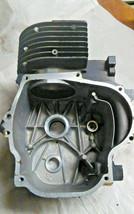 Tecumseh engine OVXL 120 Cylinder block 35399A - $29.01