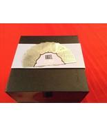 ANGEL Thierry Mugler 1.7 oz EDP Womens Perfume+ 3.5 lotion+ 1.0 gel Box Set - $115.00