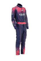 Go Kart Race Suit CIK/FIA Level 2 New Kosmic 2016 - $180.99