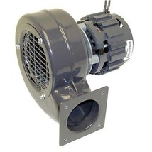 Crescor blower motor for models 121PHUA11D 126PHC 1301836D 1301836RR 131... - $193.05