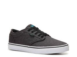 Guaranteed Free Shipping Vans Atwood Sneaker - Men's - $99.82