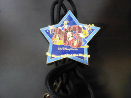 Disney trading pins 23322 wdw-Cast Exclusive - the stars behind the magic - $13.95