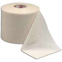 Mueller 130702 MWrap Colored Natural (Pack of 48) - $66.99