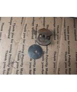 Craftsman String Trimmer 358.797270 32 CC Clutch - $15.88
