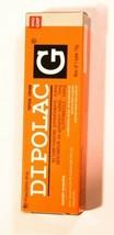 Dipolac Cream Fresh All Skin Types Unisex 2021 - $29.16