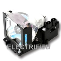 Mitsubishi VLT-XL2LP VLTXL2LP Lamp In Housing For Projector Model XL2X - $42.09